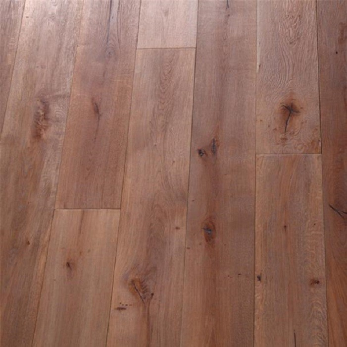 Y2 ENGINEERED WOOD FLOORING MULTIPLY  NYC PREMIUM DESIGNERS COLLECTION MISSISSIPPI OAK OILED 190x1900mm