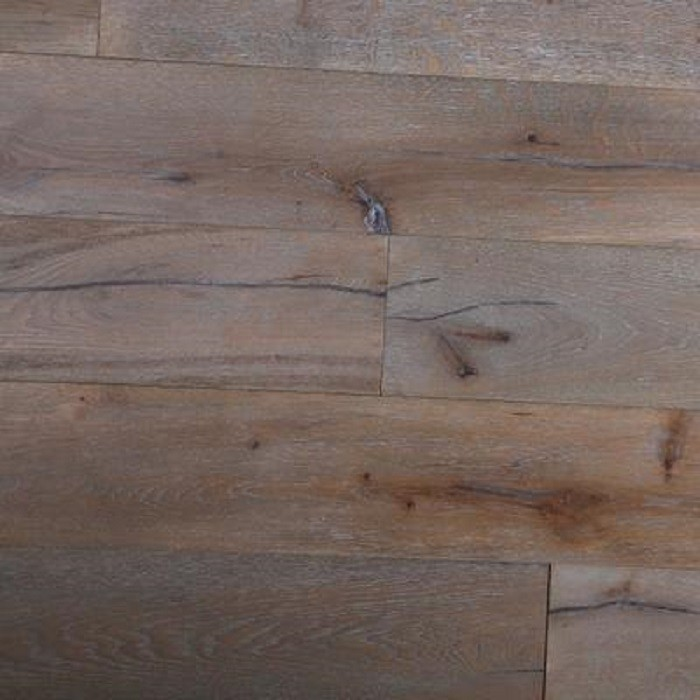 Y2 ENGINEERED WOOD FLOORING MULTIPLY  NYC PREMIUM DESIGNERS COLLECTION CAPE CODE OAK OILED 190x1900mm