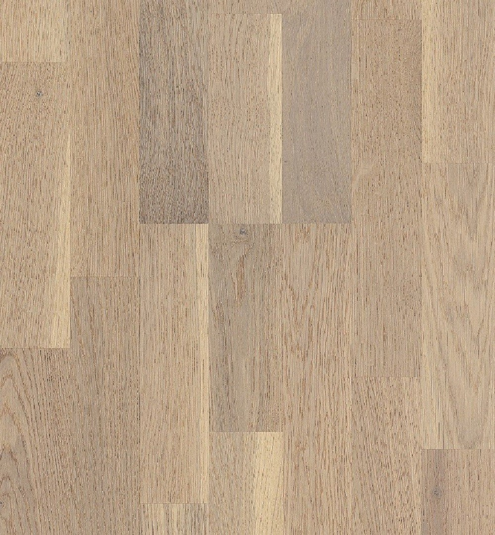 KAHRS Avanti Collection Oak Abetone  Satin Lacque