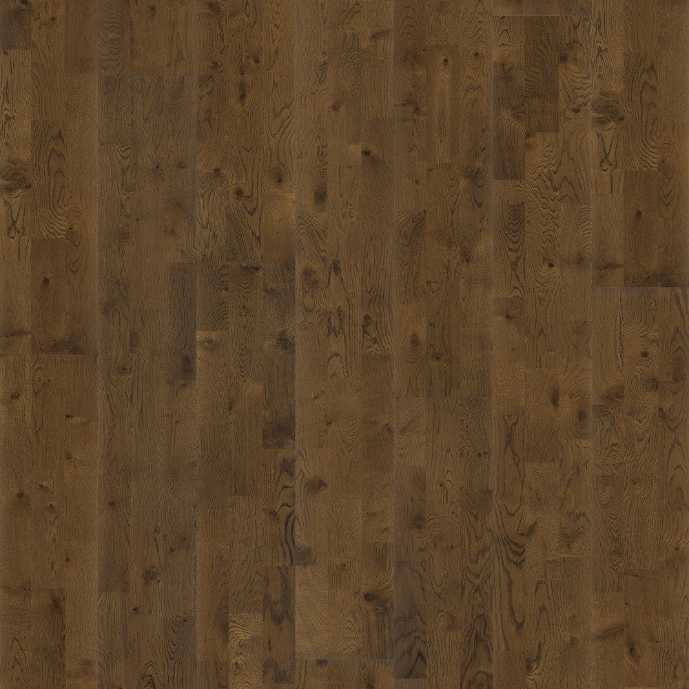 KAHRS Harmony Collection Oak ALE Matt Lacquer