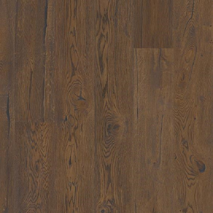 BOEN ENGINEERED WOOD FLOORING RUSTIC COLLECTION ANTIQUE BROWN OAK RUSTIC BRUSHED HANDCRAFTED NATURAL OILED  209MM-CALL FOR PRICE