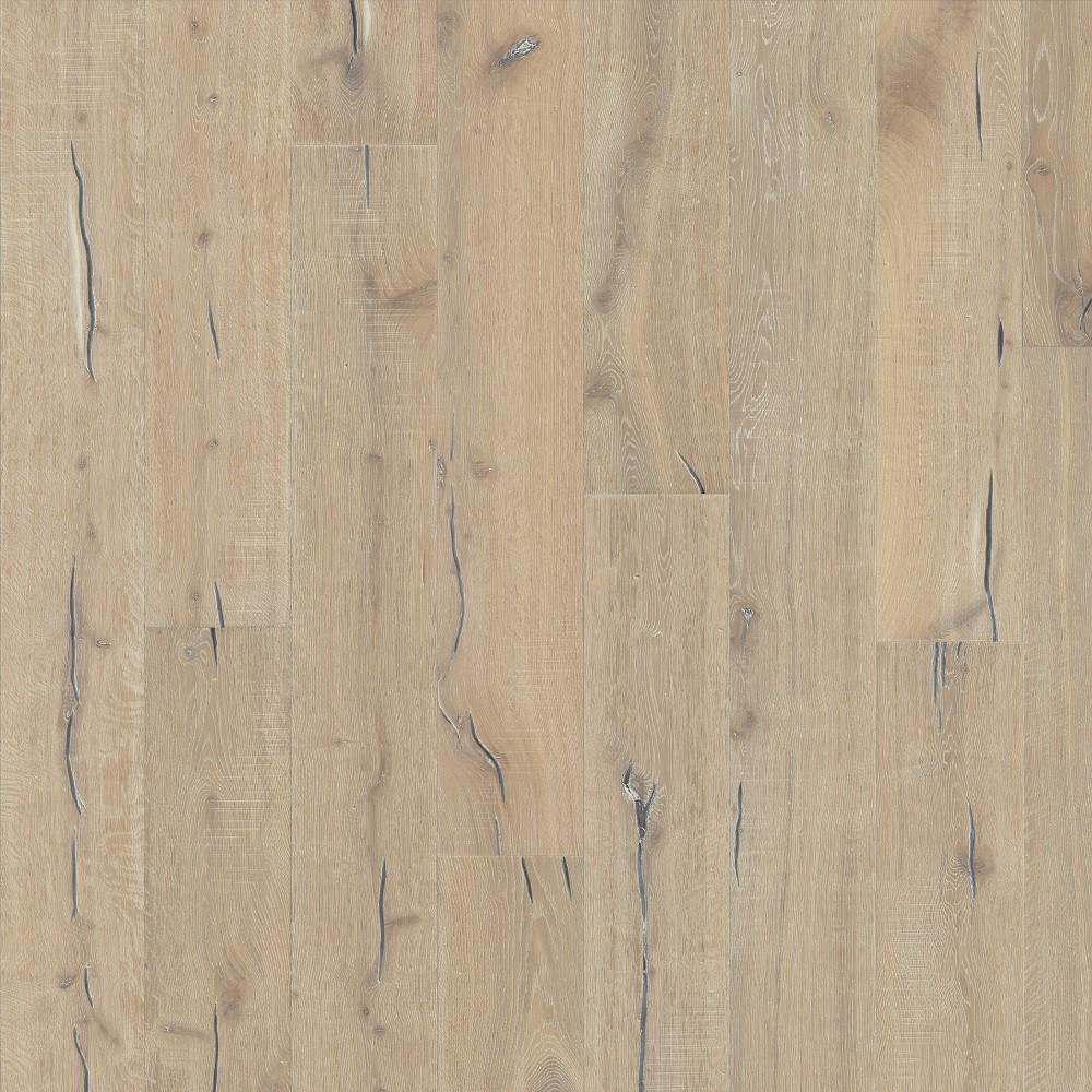 Aspeland Oak