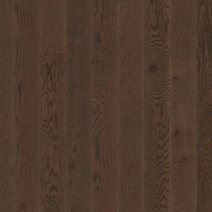 BOEN ENGINEERED WOOD FLOORING URBAN COLLECTION BRAZILIAN BROWN OAK RUSTIC PURE LACQUERED 138MM-CALL FOR PRICE
