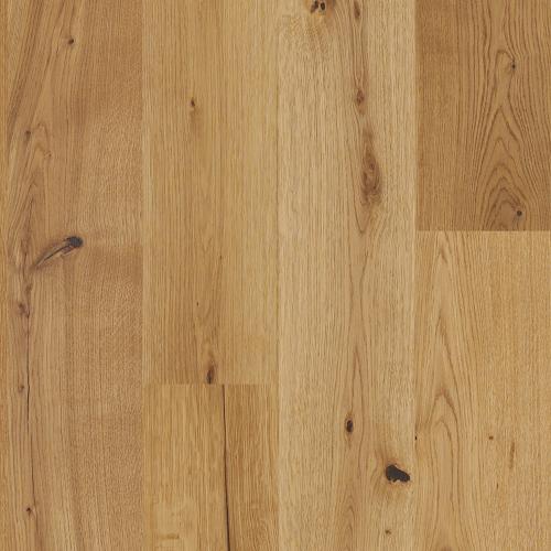 Parador Engineered Wood Flooring Wide Plank Classic 3060 Oak Brushed