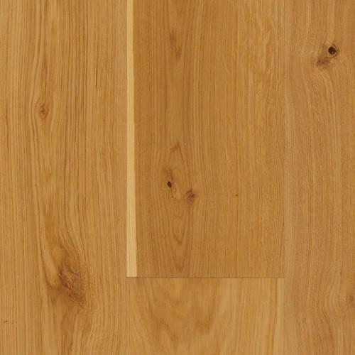Brushed Oiled Oak Engineered Wood Flooring 13mm Parador Engineered