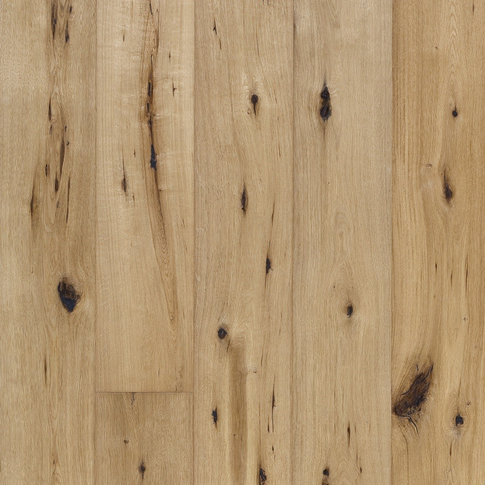 KAHRS Artisan Collection Oak Camino Nature Oil