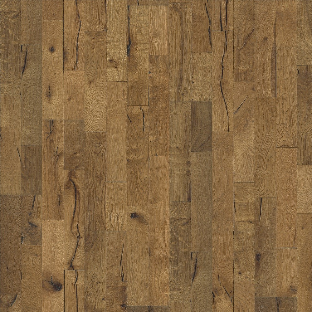 KAHRS Da Capo Oak DECORUM Oiled