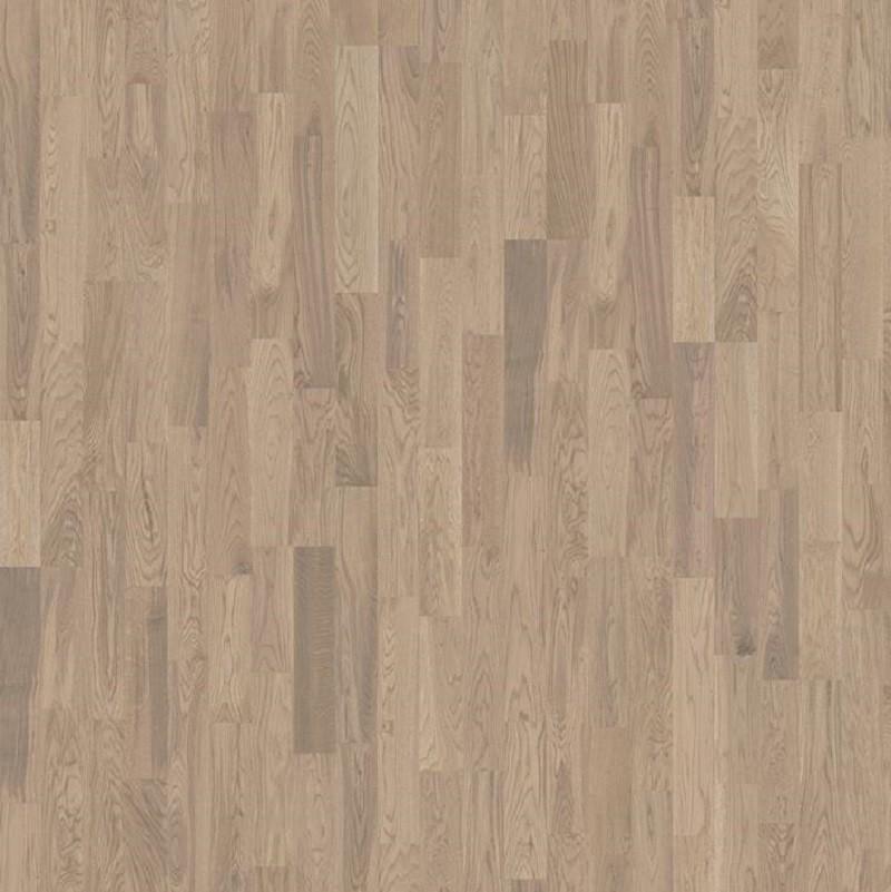 KAHRS Lumen Collection Oak Dim Ultra Matt Lacquer
