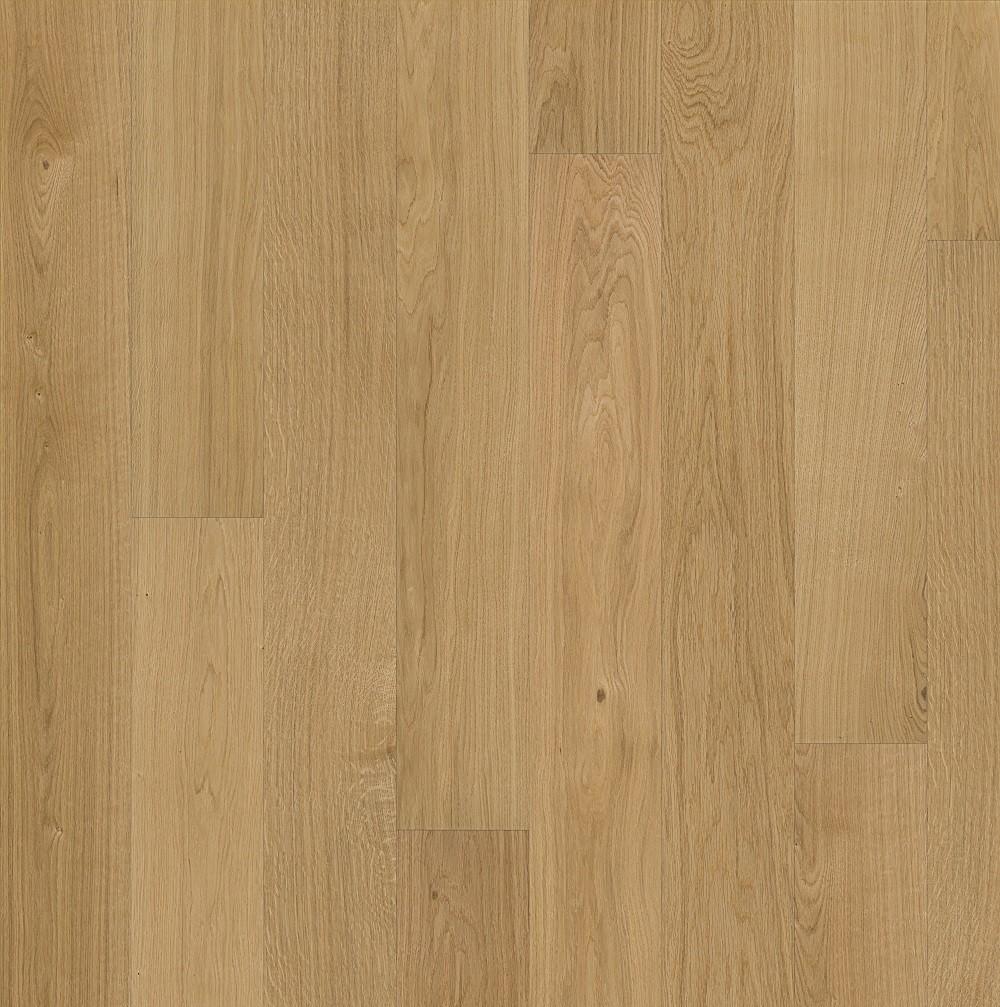 KAHRS Capital Collection Oak DUBLIN Satin Lacquered