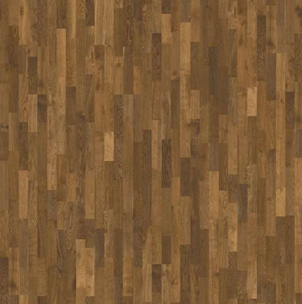 KAHRS Lumen Collection Oak Dusk Ultra Matt Lacquer