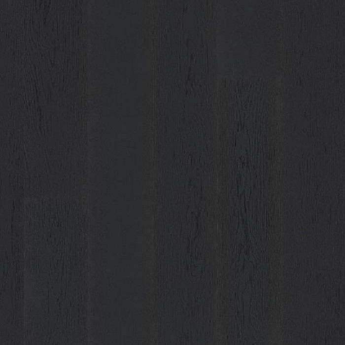 BOEN ENGINEERED WOOD FLOORING URBAN COLLECTION EBONY OAK PRIME LIVE PURE LACQUERED 209MM-CALL FOR PRICE