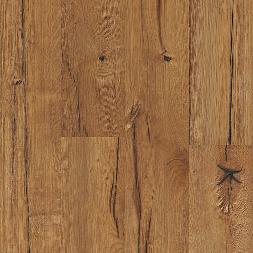 PARADOR ENGINEERED WOOD FLOORING WIDE-PLANK TRENDTIME OAK ELEPHANT SKIN NATURAL OILED PLUS 1882X190MM