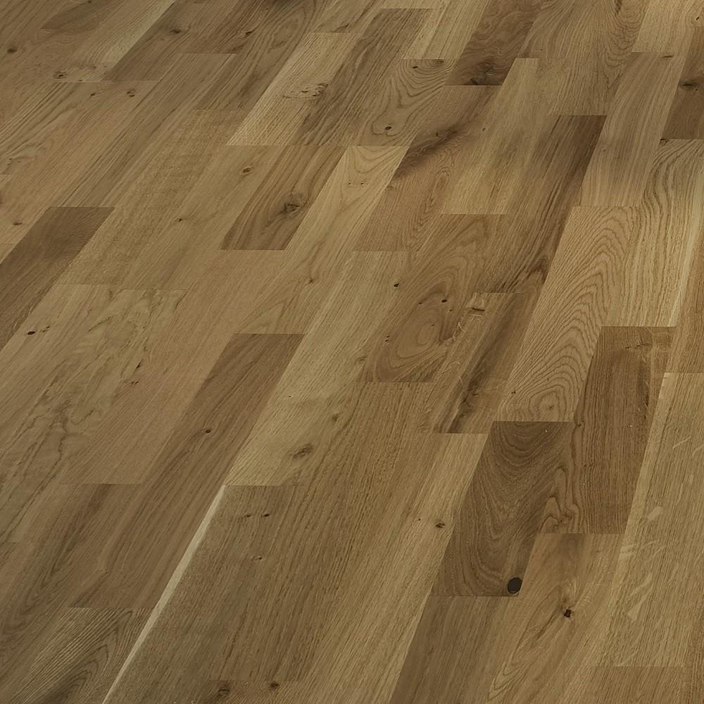 KAHRS Avanti Collection Oak Erve Satin Lacquer