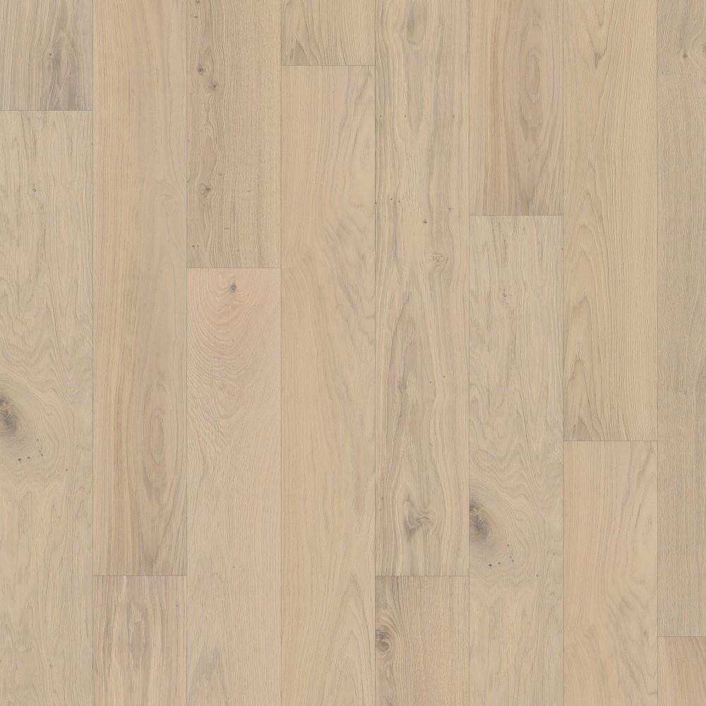 KAHRS  Sand Collection Oak Estoril  Nature Oiled