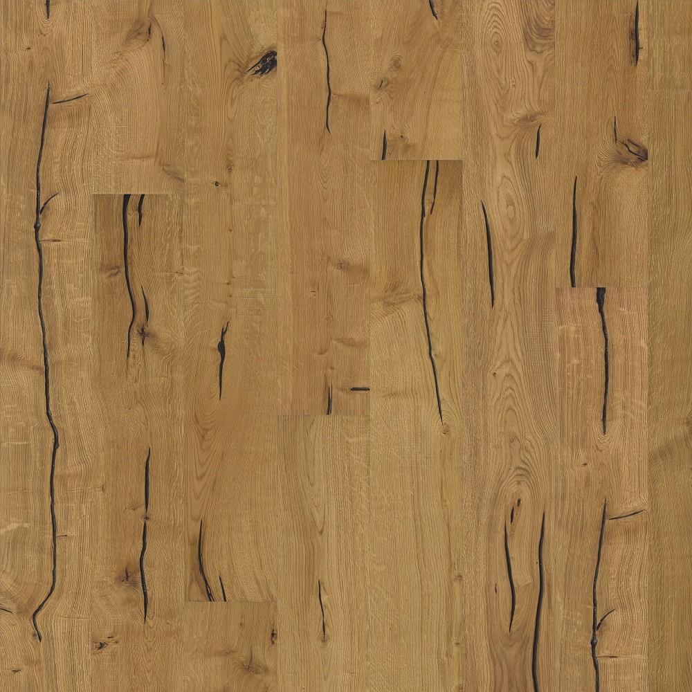 KAHRS Smaland Oak FINNVEDEN