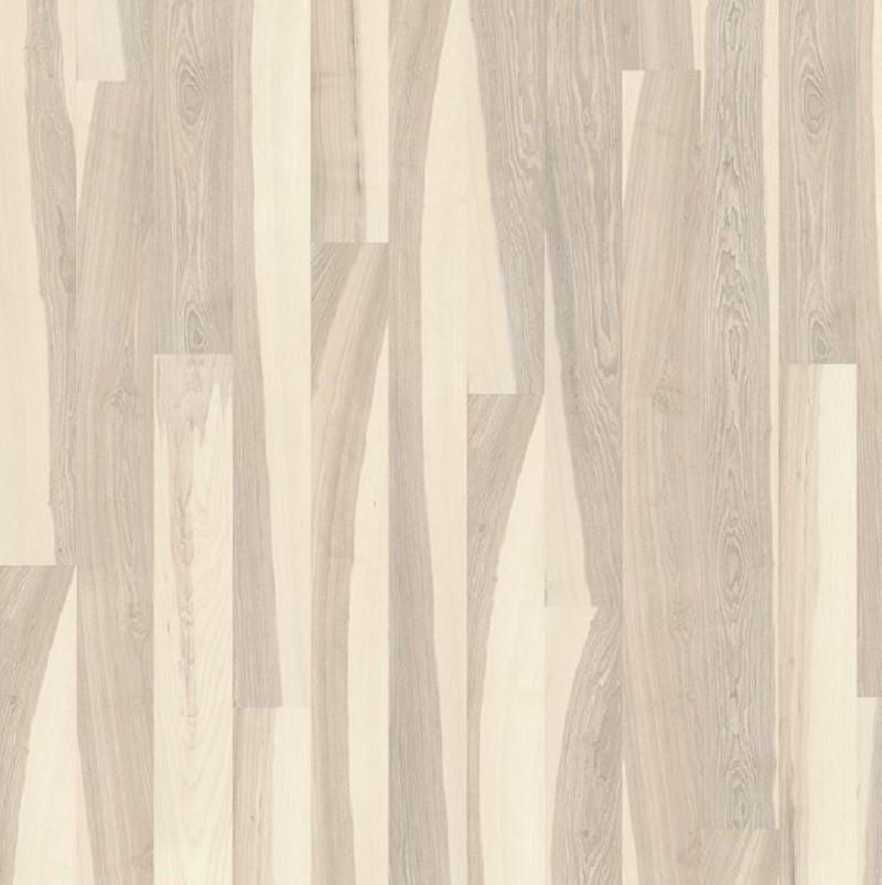 KAHRS Lux Collection Ash  Flow