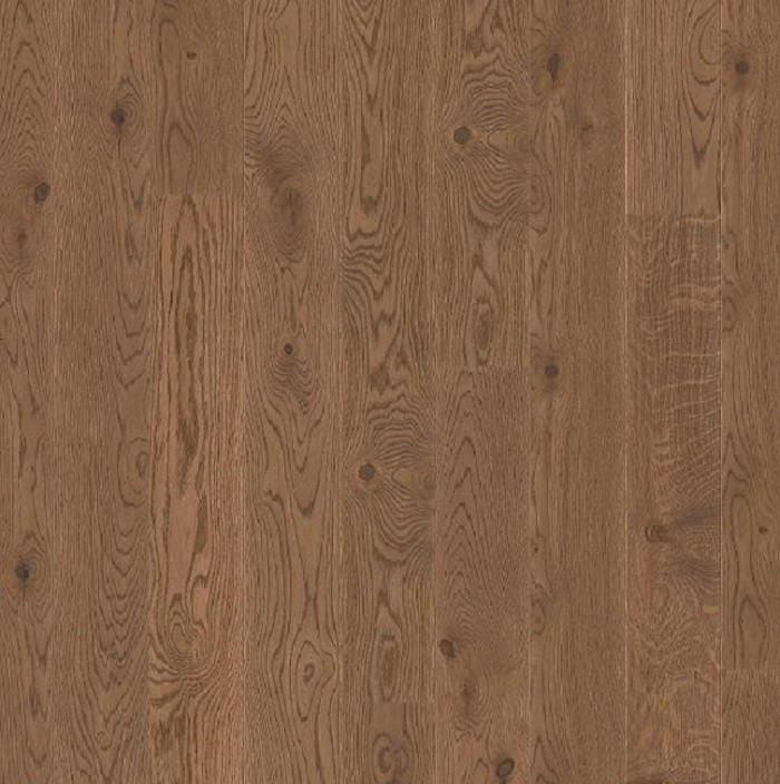 BOEN ENGINEERED WOOD FLOORING RUSTIC COLLECTION GINGER BROWN OAK RUSTIC PURE LACQUERED 138MM-CALL FOR PRICE