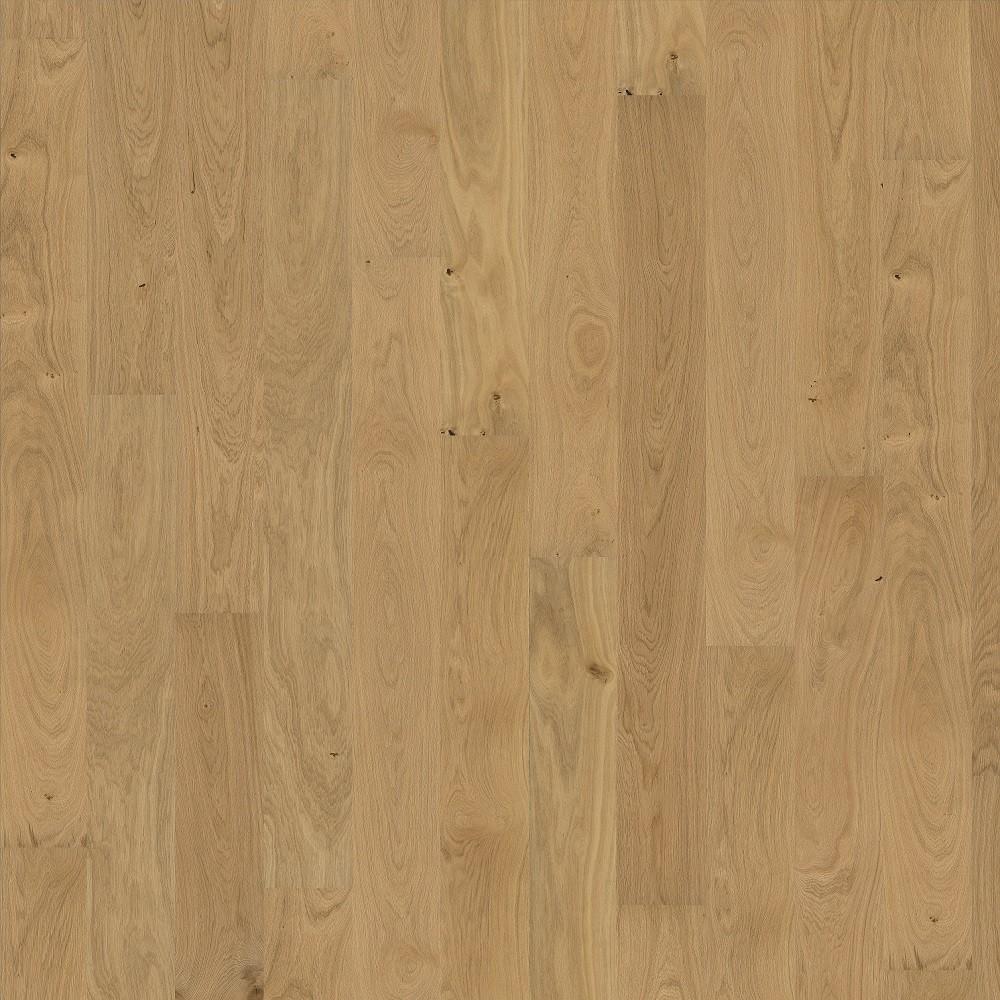 KAHRS European Naturals Oak HAMPSHIRE OAK SATIN LACQUERED