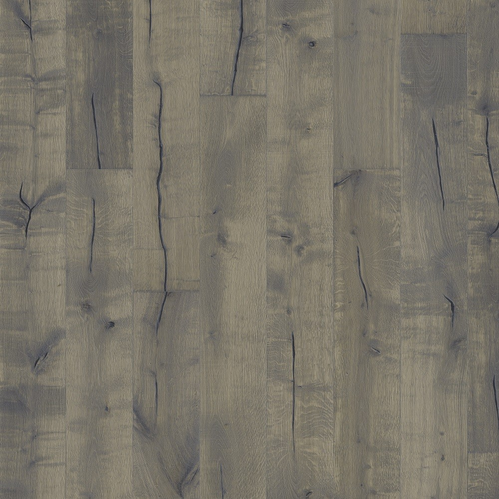 KAHRS Smaland Oak Handbord