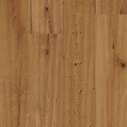 PARADOR ENGINEERED WOOD FLOORING WIDE-PLANK TRENDTIME RUSTIC OAK HANDSCRAPPED BRUSHED NATURAL OILED PLUS 1882X190MM