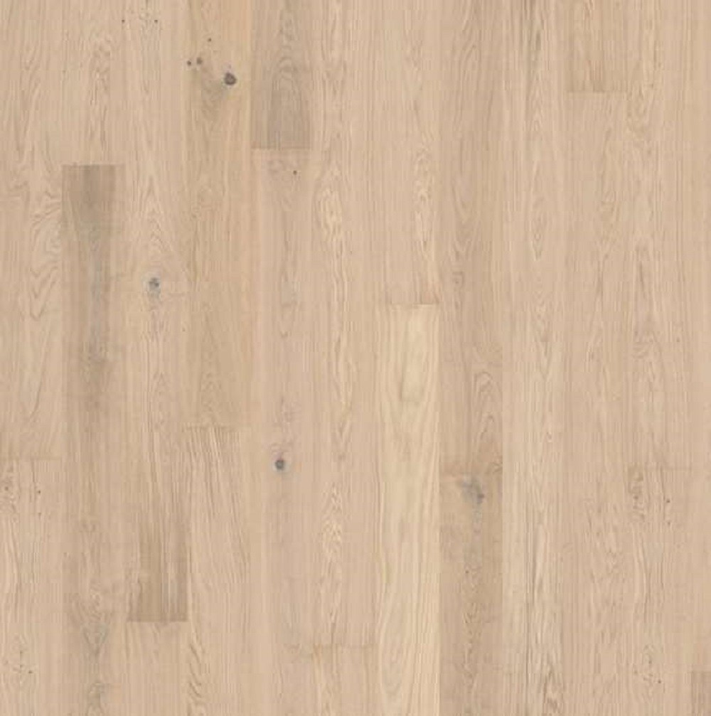 KAHRS Lux Collection Oak Horizon Ultra Matt Lacquer