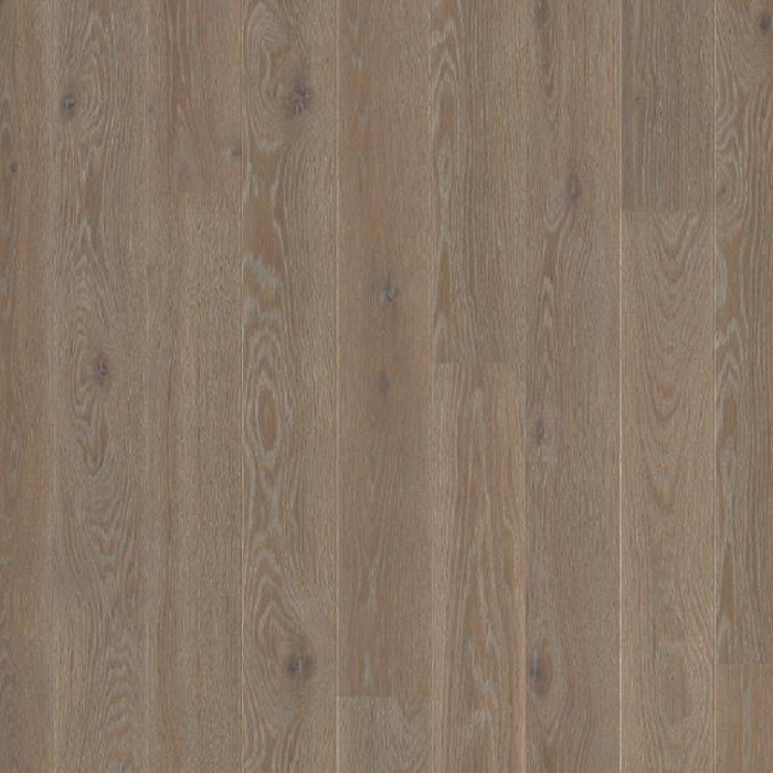 BOEN ENGINEERED WOOD FLOORING URBAN COLLECTION INDIA GREY OAK PRIME BRUSHED LIVE PURE LACQUERED 138MM - CALL FOR PRICE