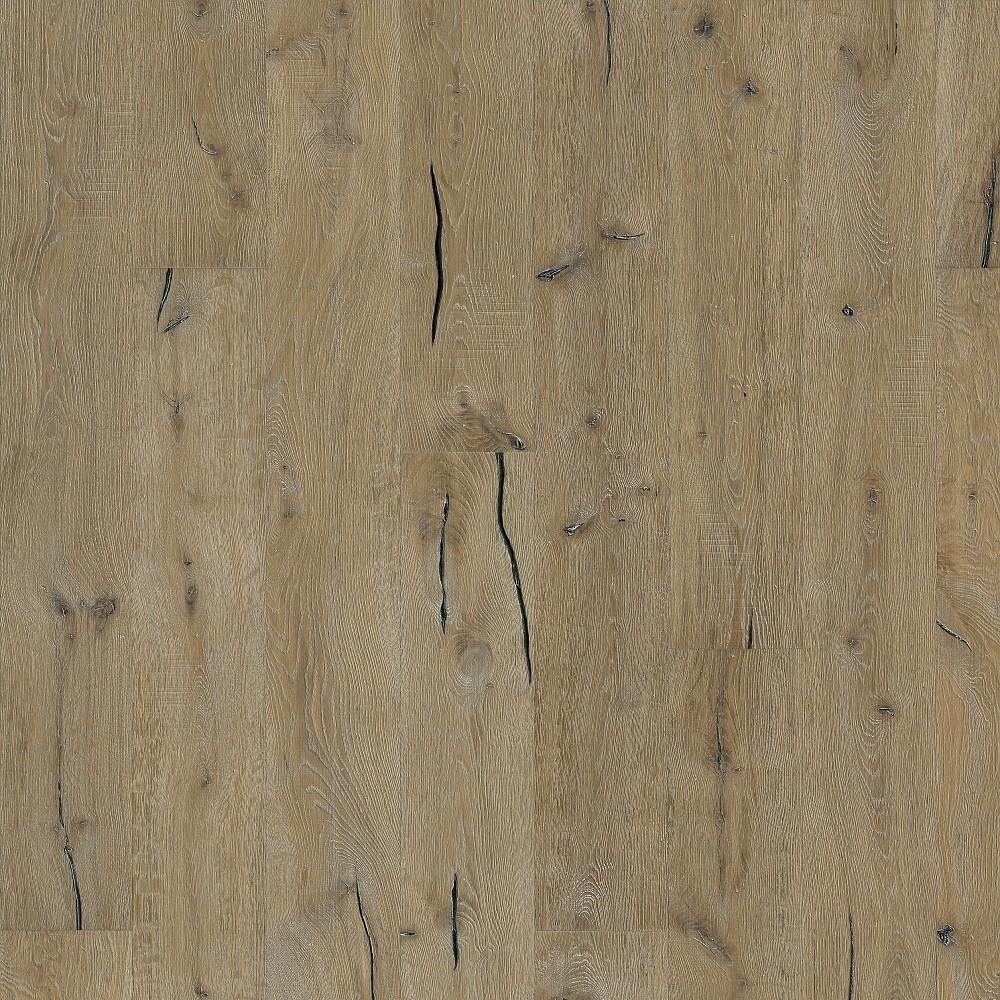 KAHRS Smaland Oak Kinda
