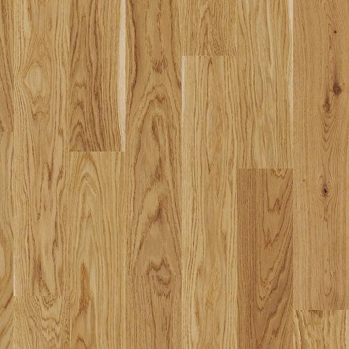 Parador Engineered Wood Flooring Wide Plank Eco Balance Oak Natural