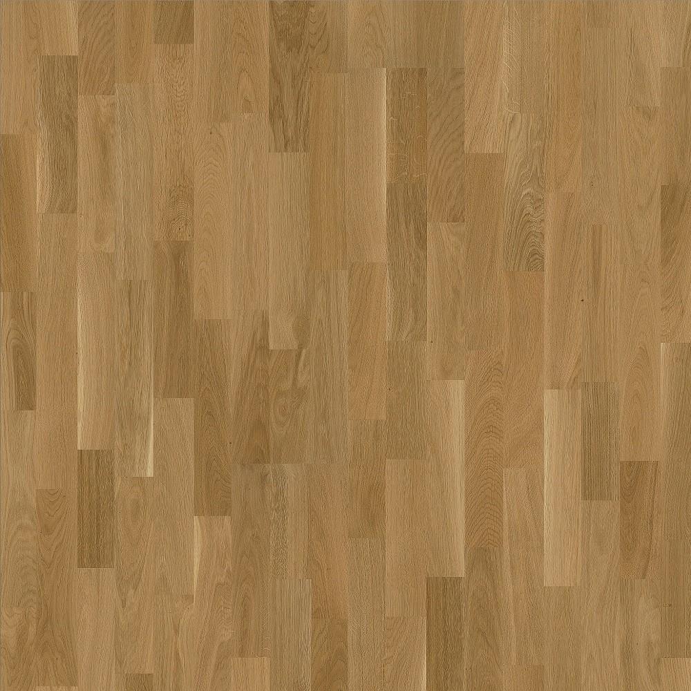 KAHRS Avanti Collection Oak Lecco Satin Lacquer