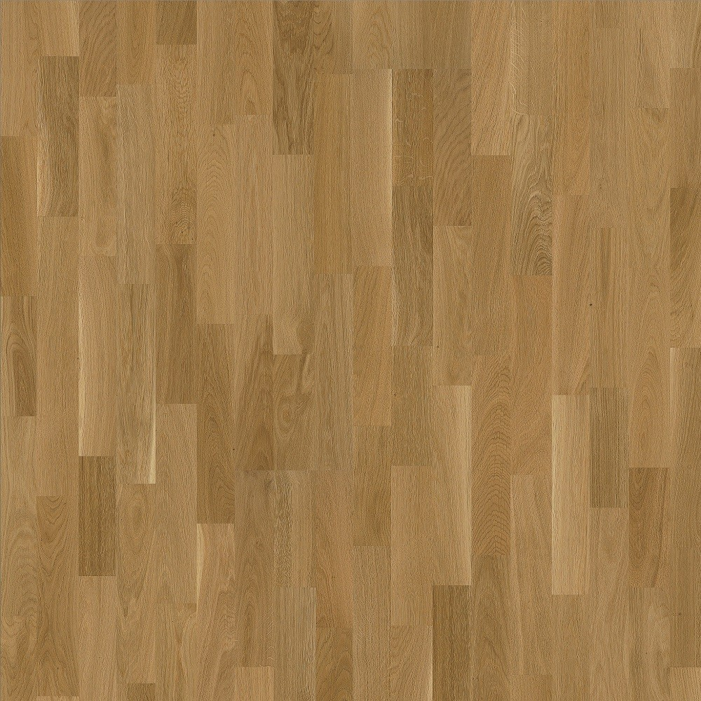 KAHRS Avanti Collection Oak Lecco Nature Oiled