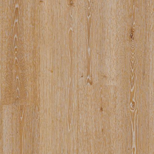 Parador Engineered Wood Flooring Wide Plank Classic 3060 Oak Limed