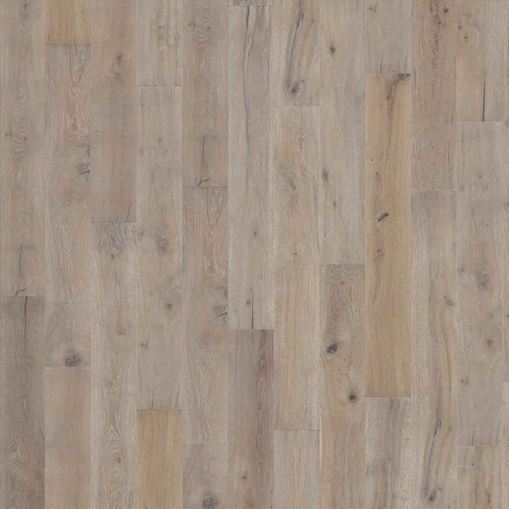 KAHRS Artisan Collection Oak Linen Nature Oil