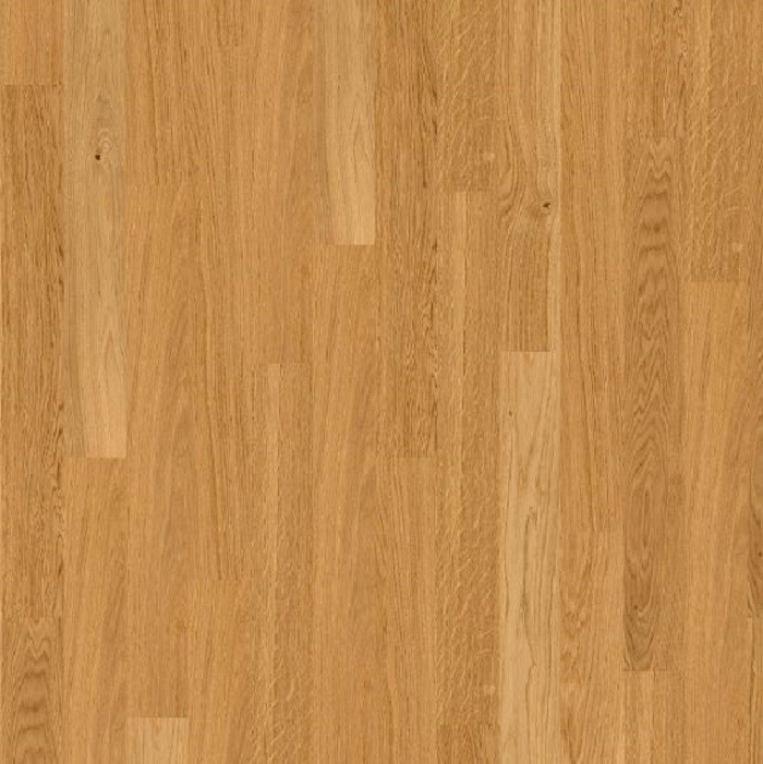 BOEN ENGINEERED WOOD FLOORING NORDIC COLLECTION NATURE OAK BRUSHED NATURAL OIL 135MM - CALL FOR PRICE