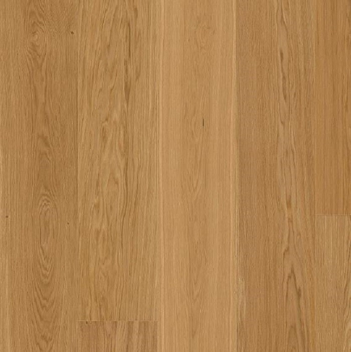 BOEN ENGINEERED WOOD FLOORING NORDIC COLLECTION CHARLET NATURE  OAK OILED 200MM - CALL FOR PRICE