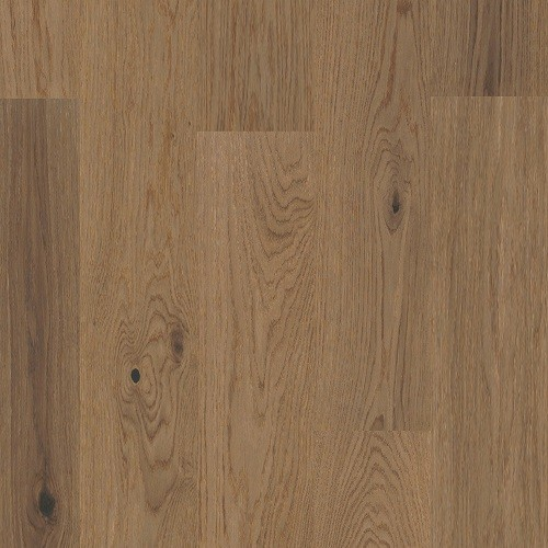 PARADOR ENGINEERED WOOD FLOORING WIDE-PLANK TRENDTIME-4 OAK NOUGAT MATT LACQUERED 2010X160MM