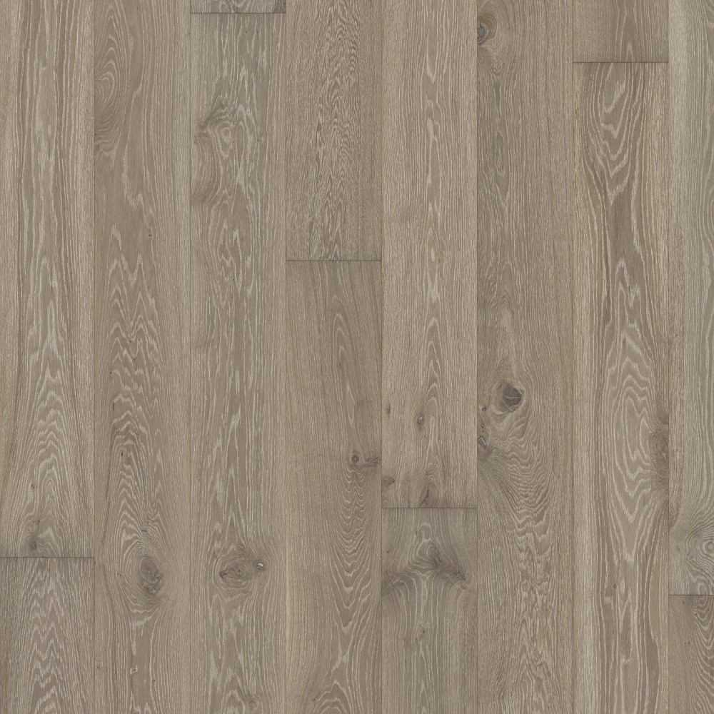 KAHRS Nouveau Collection Oak GRAY Matt Lacque
