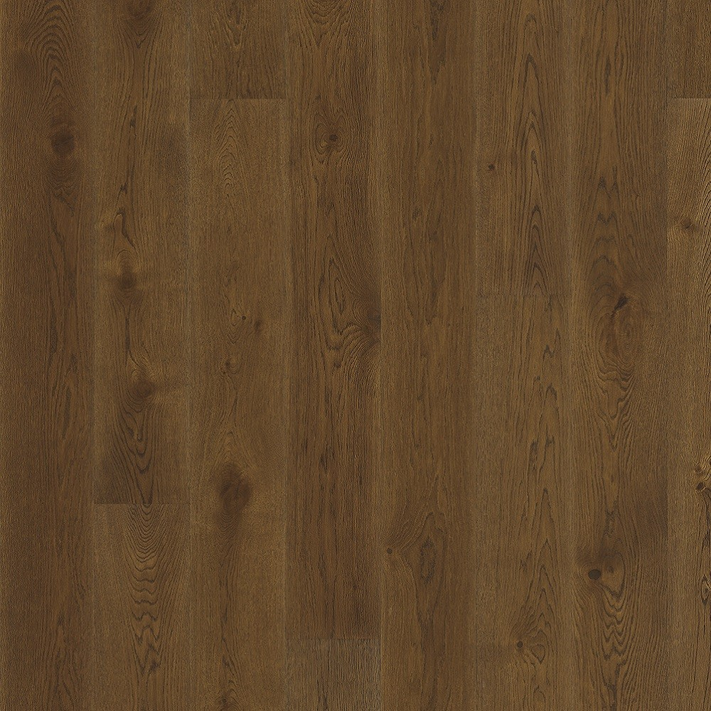KAHRS Nouveau Collection Oak RICH  Matt Lacquer