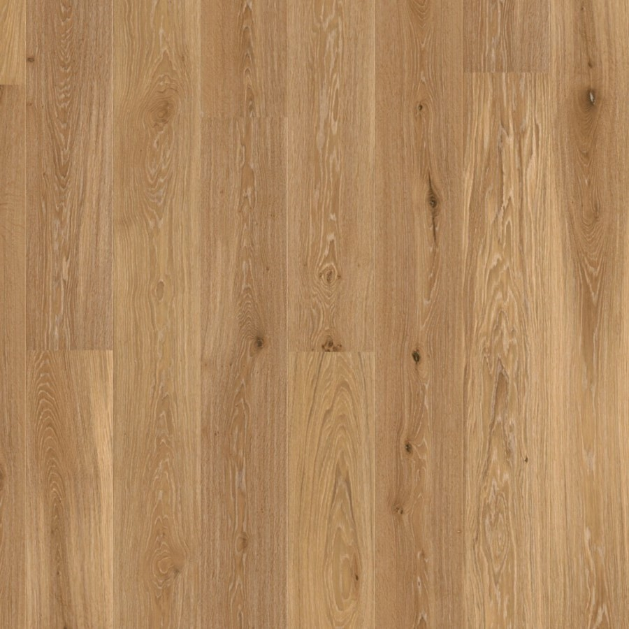 BOEN Pure Nordic Collection  Oak OLD GREY