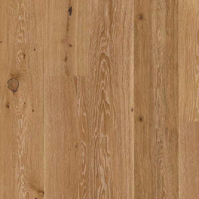 BOEN ENGINEERED WOOD FLOORING URBAN COLLECTION CHALET GREY OAK RUSTIC BRUSHED OILED 200MM - CALL FOR PRICE
