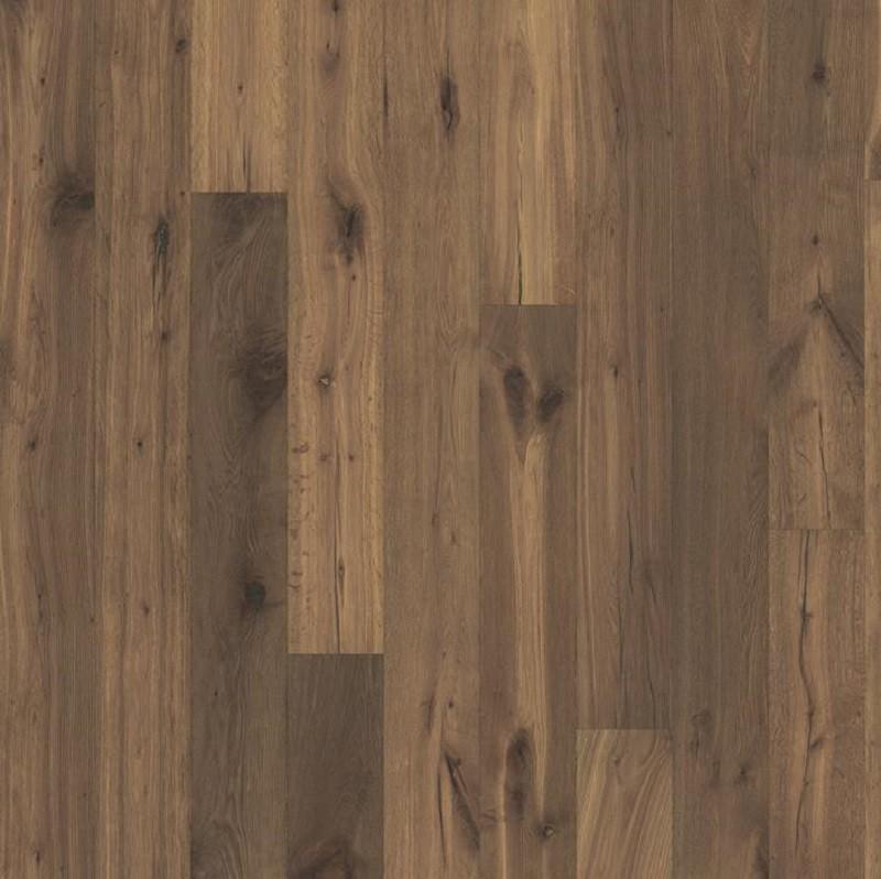KAHRS Boardwalk Collection Oak Ombra