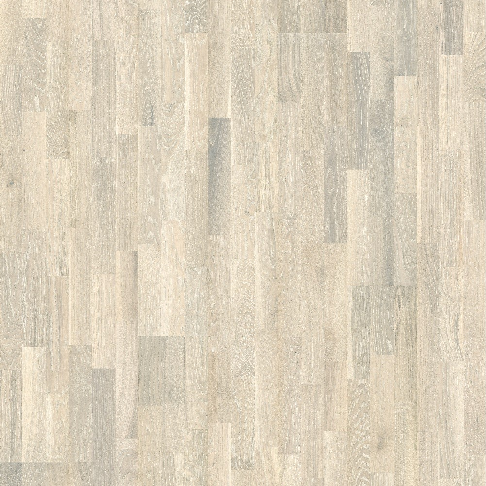 KAHRS Harmoney Collection Oak Pale Matt Lacquer