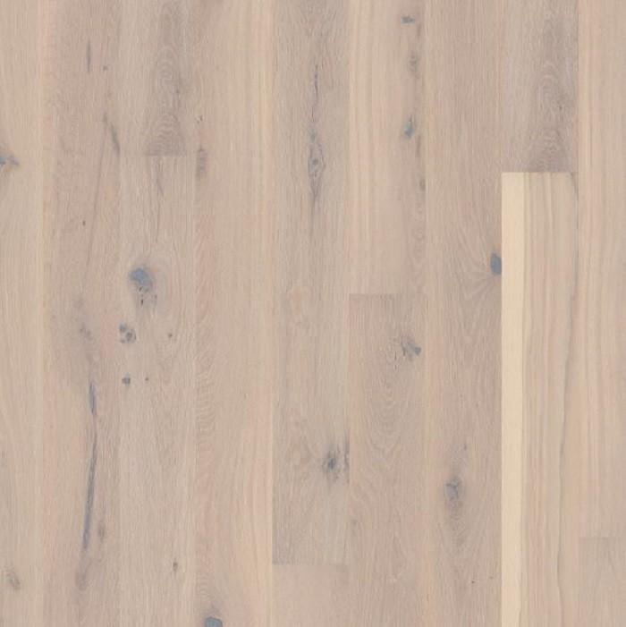 Boen Engineered Wood Flooring Rustic, Boen Engineered Wood Flooring