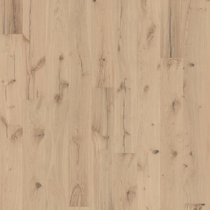 KAHRS Boardwalk Collection Oak Pallido