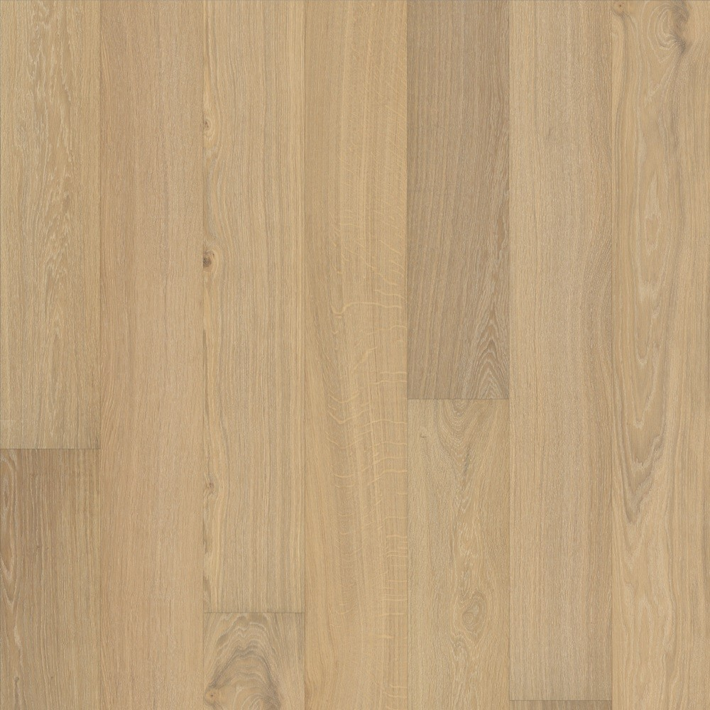 KAHRS Capital Collection Oak Paris Matt Lacquered