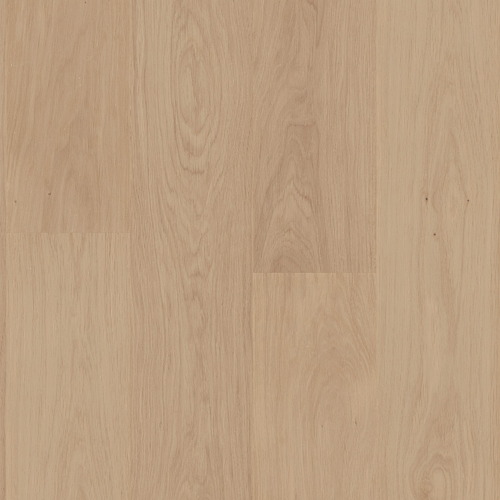 PARADOR ENGINEERED WOOD FLOORING WIDE-PLANK CLASSIC-3060 OAK PURE 2200X185MM