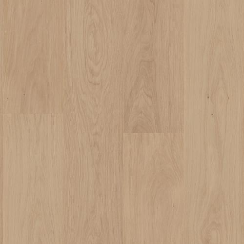 Parador Engineered Wood Flooring Wide Plank Classic 3060 Oak Pure