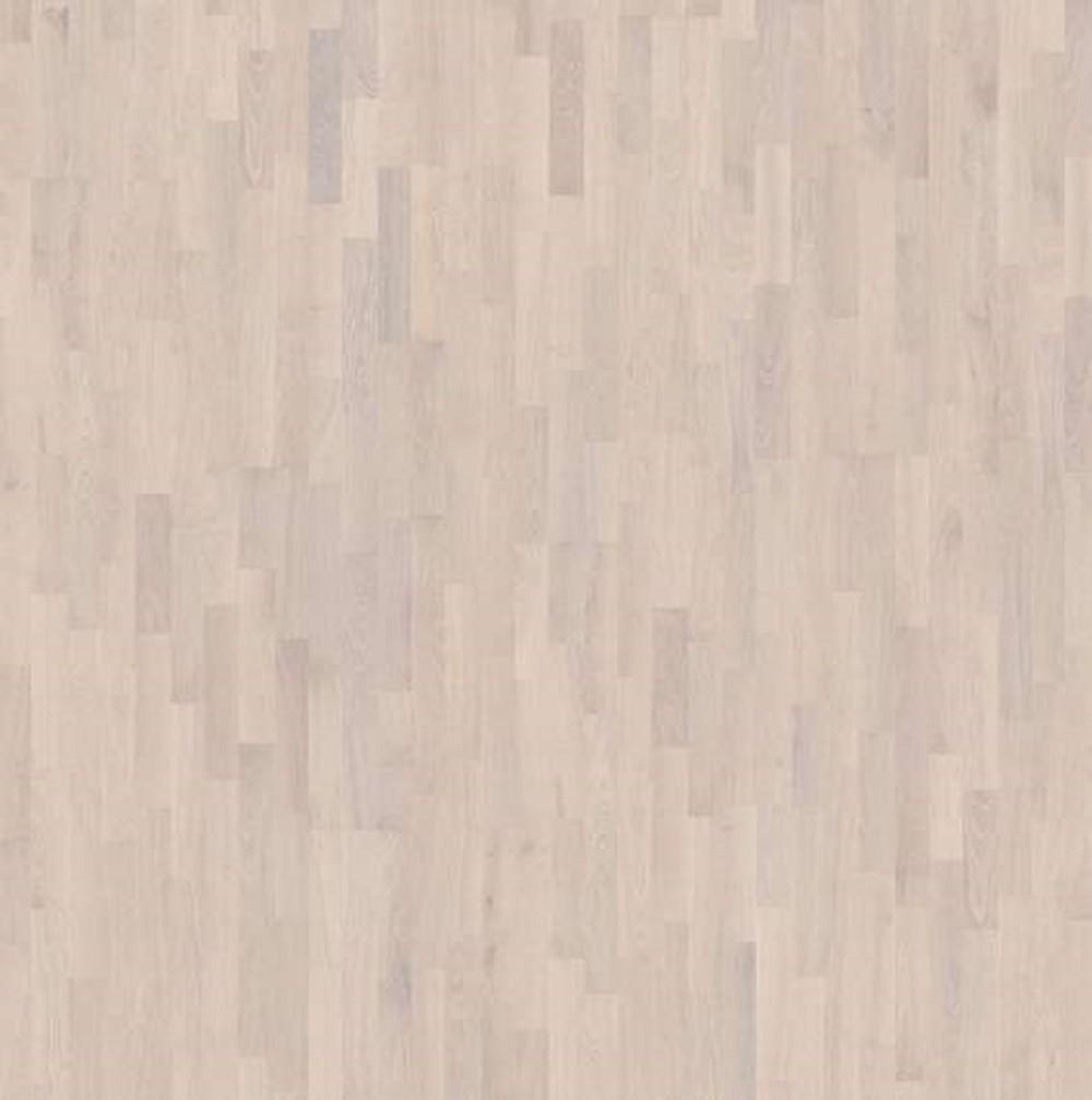 KAHRS Lumen Collection Oak Rime Ultra Matt Lacquer