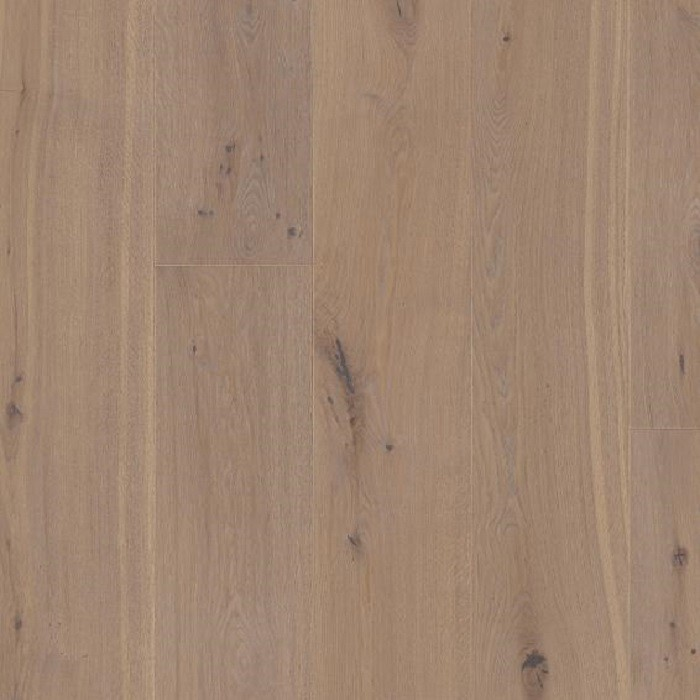 BOEN ENGINEERED WOOD FLOORING RUSTIC COLLECTION CHALETINO SAND OAK RUSTIC BRUSHED OILED 300MM - CALL FOR PRICE