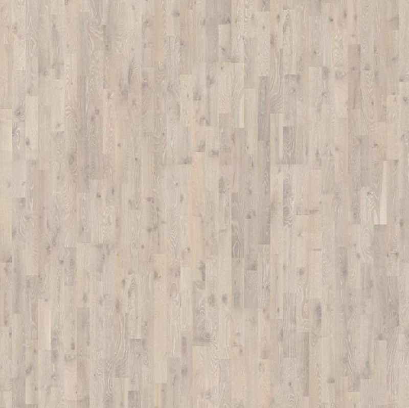 KAHRS Harmony Collection Oak shell Matt Lacquer