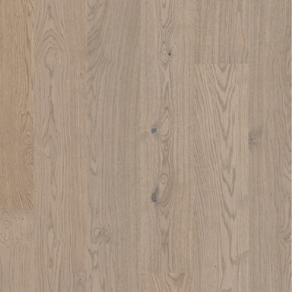 KAHRS Lux Collection Oak Shore Ultra Matt Lacquer